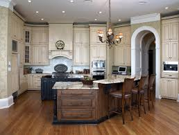 quality nor craft cabinetry home and cabinet reviews