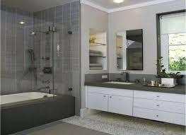 bathroom colour scheme ideas bathroom color scheme white brown and grey bathroom bathroom color