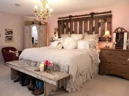 french country bedroom ideas rustic decor paint colors for