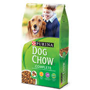 purina light and healthy 52 lb dry dog food complete dry dog food 52 lb light healthy