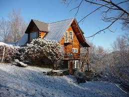 Vermont how does light travel images Bedroom cabins in vermont romantic cabin getaways log resort jpg