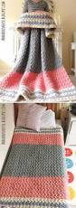 best 25 crochet patterns for blankets ideas on pinterest
