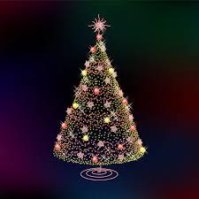 where can i get a free christmas tree christmas lights decoration
