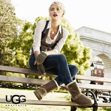 womens ugg boots 50 ugg boots shoes accessories are 50 hurry the todd and