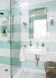 small bathroom storage ideas bathroom small bathroom storage ideas 20 stylish small bathroom