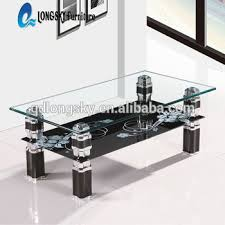 livingroom table ls ls 1059 modern coffee tables wholesale home furniture end table