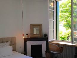 ma chambre a montpellier la terrasse lautomne picture of ma chambre dhotes a chambre d