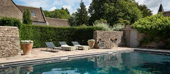 house with pools large country houses with swimming pools uk