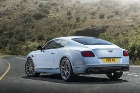 bentley vorsteiner 2016 bentley continental best wallpaper 6755 heidi24
