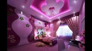 Pink And Purple Bedroom Ideas Purple Bedroom Ideas