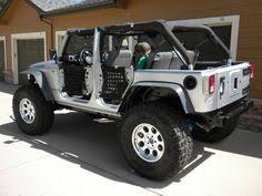 wrangler jeep forum what lift for 40 tires jkowners com jeep wrangler jk forum
