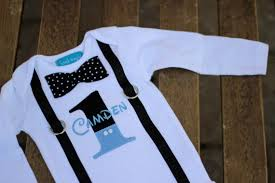 mickey mouse 1st birthday shirt birthday shirt mickey mouse ba blue black and white baby