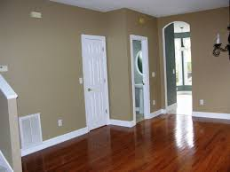 Amazing Of Great Bedroom Interior Paint Color Schemes By - Color schemes for home interior painting