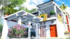 home design companies projects construction company in sri lanka home builders in sri