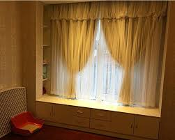 compare prices on japanese window shades online shopping buy low