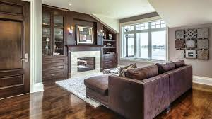 gorgeous living rooms gorgeous living rooms 24 creative ideas youtube
