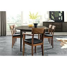 100 extension tables dining room furniture extension tables