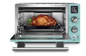 Best Small Toaster Oven 10 Best Toaster Ovens 2018 Detailed Reviews Yosaki