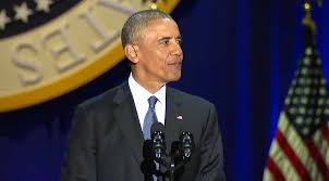 believe u0027 obama tells nation in farewell u0027not in my ability to