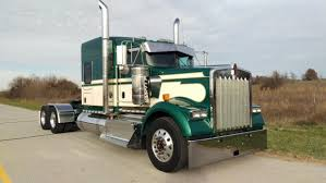 2014 kenworth w900 for sale kenworth w900 cars for sale in dallas texas