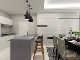 11 small kitchen designs and ideas photos recommend living
