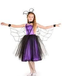 Bat Costume Halloween 25 Kids Bat Costume Ideas Bat Costume