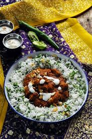 bases de la cuisine 99 best indian rice recipes images on indian food
