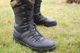 used motorcycle boots combat boot wikipedia