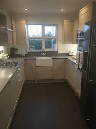 howdens burford kitchen u2013 grey or stone mumsnet discussion