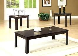Coffee Tables With Shelves Espresso Sofa Table Espresso End Table With Storage Best Sofa