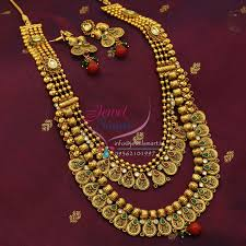 gold plated fashion necklace images Al0001 exclusive indian imitation fashion jewelry gold plated jpg