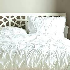 black paisley duvet cover mala s black and white paisley bedding