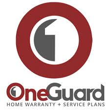 Home Warranty Plans by Oneguard Home Warranties Youtube