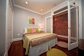 basement bedroom ideas basement bedroom windowless room ideas kitchentoday