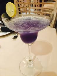 martini onion arthurs theme u2013 balewadi highstreet reviewed u2013 moipalateblogs