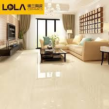 Tile Flooring Living Room Kroraina Ceramic Tile Polishing Brick Tile Floor Of The Living
