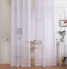 gardinen modelle für wohnzimmer gardinen fur wohnzimmer modern cool r lang gardinen wohnzimmer
