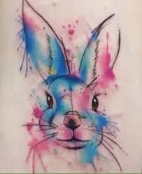 the 25 best peter rabbit tattoos ideas on pinterest beatrix