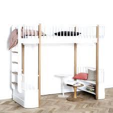 Letto Singoli Ikea by Best Letto Singolo Trasformabile In Matrimoniale Pictures Harrop