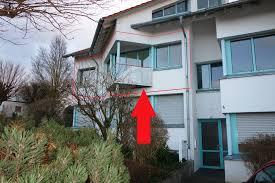 Immobile Wohnung Super 2 Zimmer Architekten Wohnung Sonnenhell Mit Kl Balkon In