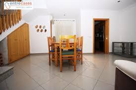 Kleinhaus Kaufen Immobilien Zum Verkauf In Puerto De Sagunto Spainhouses Net