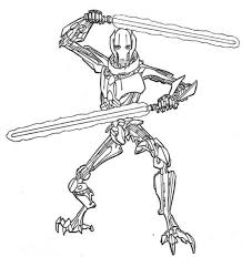 Star Wars Clone Coloring Pages Wars Clone Coloring Pages