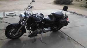 100 2003 yamaha v star 1100 owners manual find owner u0026