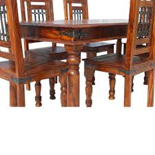 wrought iron dining room sets wrought iron dining table and chairs