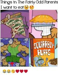 Fairly Odd Parents Meme - smallish fairly odd parents dump album on imgur