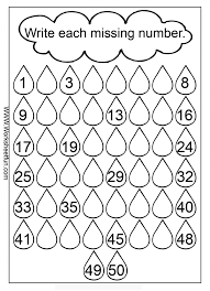 Kindergarten Math Christmas Worksheets Math Kindergarten Worksheet Literacy Worksheets Ks February