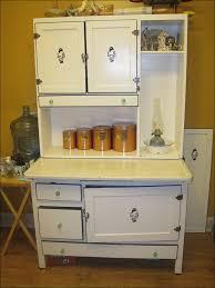 kitchen sellers cabinet identification hoosier style cabinet