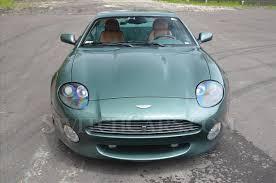vantage lexus birmingham green aston martin for sale used cars on buysellsearch