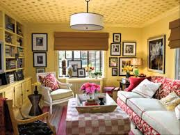 family room decorating ideas budget beautiful decorating ideas
