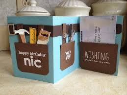 gift cards for men 136 best gift card holders images on gift card holders